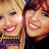 A Hannah Montana messze a legsikeresebb