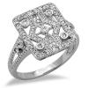 A legdrágább celebgyűrűk