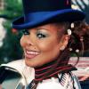 """Dal- és klippremier: Janet Jackson és Daddy Yankee a """"Made For Now"""" videóban"""