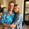 Justin Bieber megerősítette a híreszteléseket: Hailey Baldwin valóban a felesége