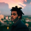 Klippremier: The Weeknd – Can't Feel My Face