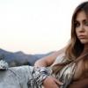 Miley Cyrus, a magamutogató