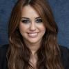 Miley Cyrus bátyjával készít duettet