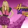 Miley Cyrus: Hannah Montana ötödik évad?