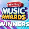 Radio Disney Music Awards 2017: Íme a nyertesek listája!