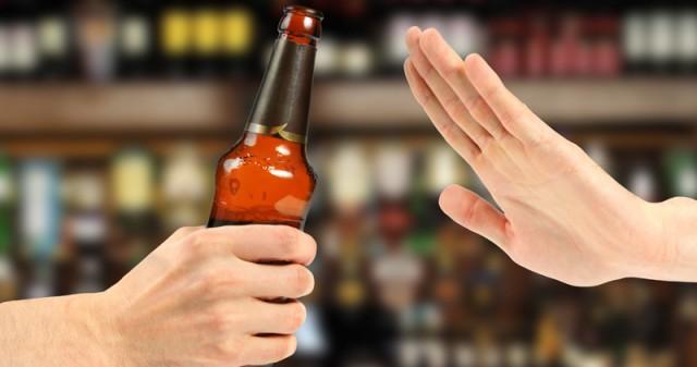 hogyan lehet alkoholt fogyasztani)