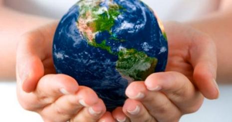 """Képtalálat a következőre: """"Földünkért Világnap - összefogás"""""""