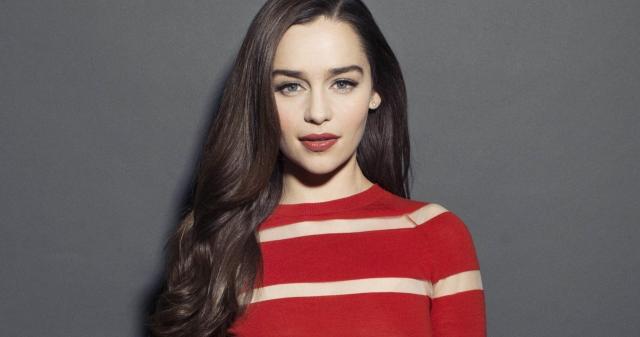 A legszebb és legrosszabb ruhákban – Emilia Clarke - Starity.hu 2b1b7e8c1f