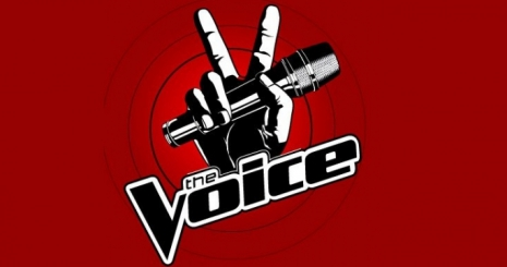 A TV2 megvenné a The Voice jogait