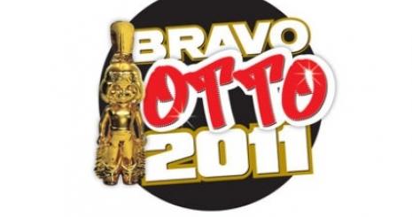 Bejelentették az idei BRAVO OTTO-jelölteket
