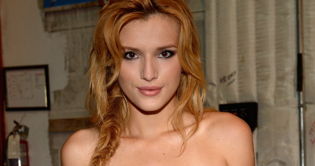 Bella Thorne szerepelni fog a Pretty Little Liarsben?