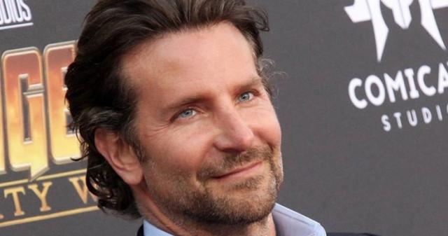 Bradley Coopert imádják a nők: így nyilatkoztak róla kolléganői, akikkel együtt forgatott