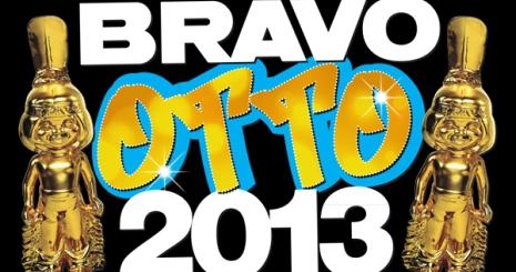 bravo-otto-2013-nyertesek-radics-gigi-es-caramel-duplazott