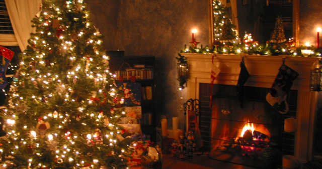 Image result for karácsony fák képek