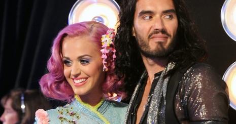 Durva! Akár vagyona felét is elveszítheti válása miatt Katy Perry