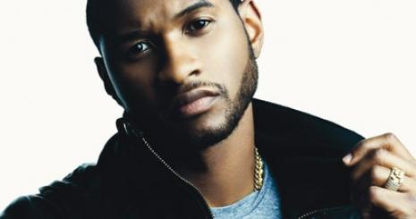 Elveszítheti gyerekeit Usher