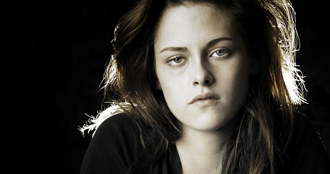 Férjhez menne Kristen Stewart