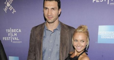 A pár még 2011-ben kezdett el randevúzni és most tértek vissza.