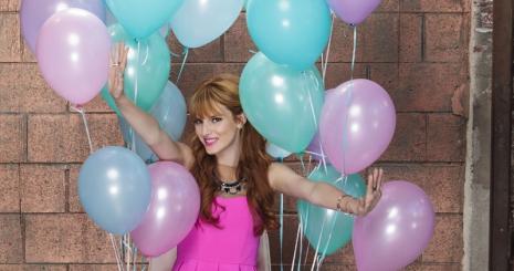 Így ünnepelte születésnapját Taylor Swift! - Starity.hu