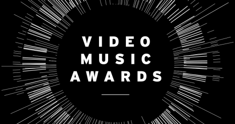 Beyoncé tarolt a 2014-es MTV Video Music Awardson