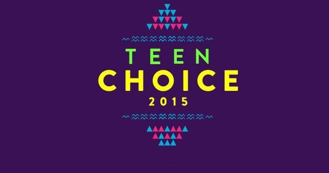 Itt vannak az idei Teen Choice Awards jelöltjei!