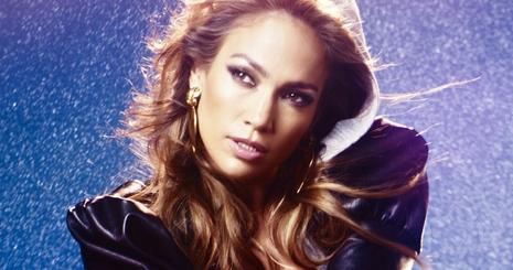 Jennifer Lopezt az állatvédők támadják