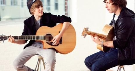 Justin-bieber-akusztikus-album-karacsonyra-10230257