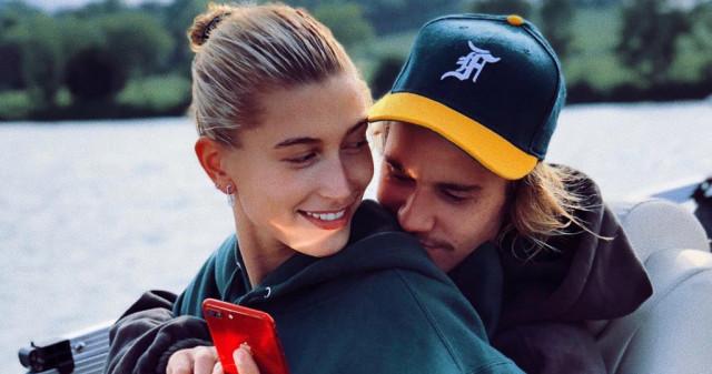 Justin és Selena még mindig 2012-ben randiznak