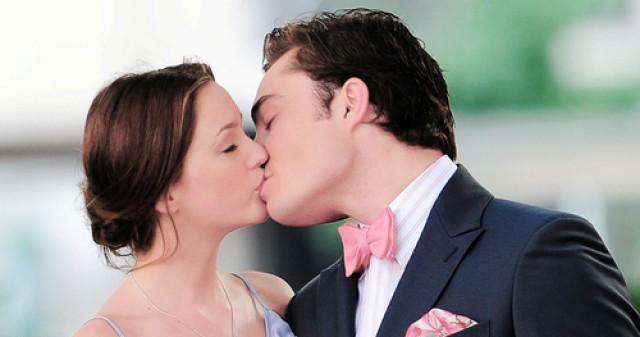 A nemek közötti különbség csókolózás közben is megmutatkozik: férfi és nő máshogy reagál rá.