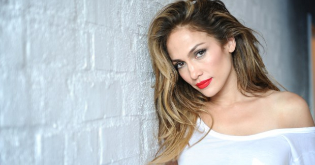 Klippremier: Jennifer Lopez – Feel The Light