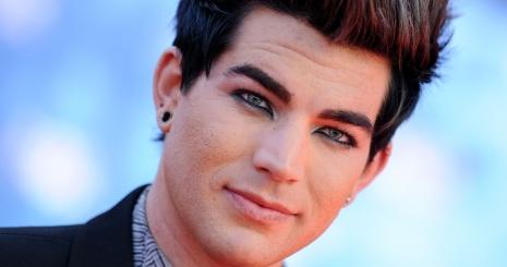 "Adam Lambert: ""Nem házasodom"""