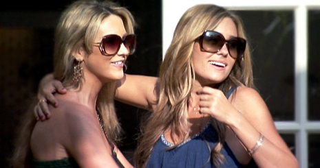Adam divello lauren conrad dating on the hills 9