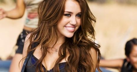 Miley Cyrus túl sokat füvezik