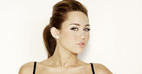 Miley Cyrus új házat vásárolt