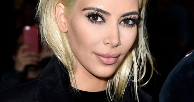 """Képtalálat a következőre: """"platina szőke hajú énekes"""""""