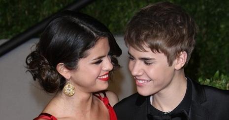 Selena és Justin: feszültség és féltékenység?