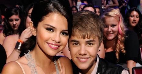 Selena nem fog megváltozni Justin kedvéért