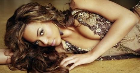 Szakácskönyvet ír Beyoncé?