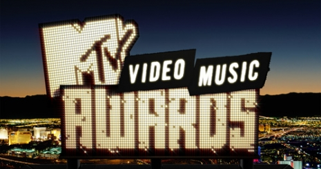 Szavazz a MTV Video Music Awards jelöltjeire