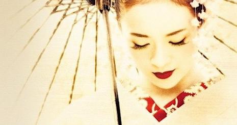 Titkok nyomában: A gésák titokzatos élete
