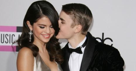 Vége a drámának: Selena és Justin szakítottak