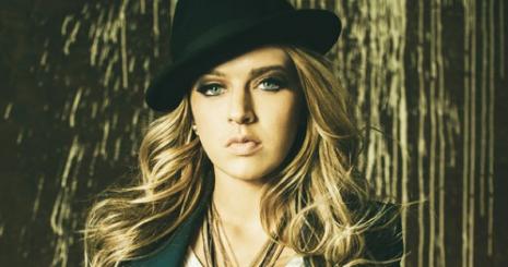 Videoklip jelent meg a Pretty Little Liarshöz