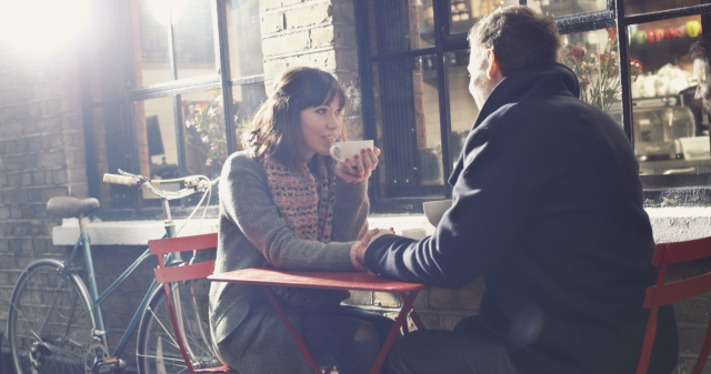 udvari-vezette randevúk