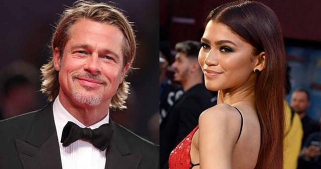 Zendaya és Brad Pitt: ők fognak prezentálni az Oscar-díjátadón