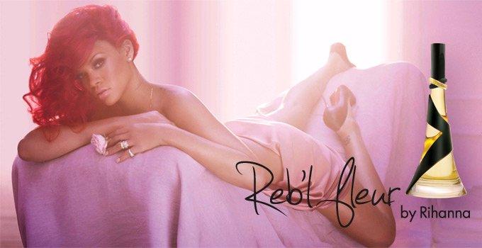 http://starity.hu/images/articles/800x600/februarban-jon-rihanna-parfumje-01080355.jpg