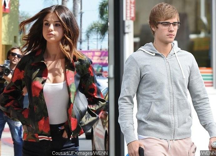 aki 2014-ben randizik Justin Bieber-kel puma társkereső meghatározása