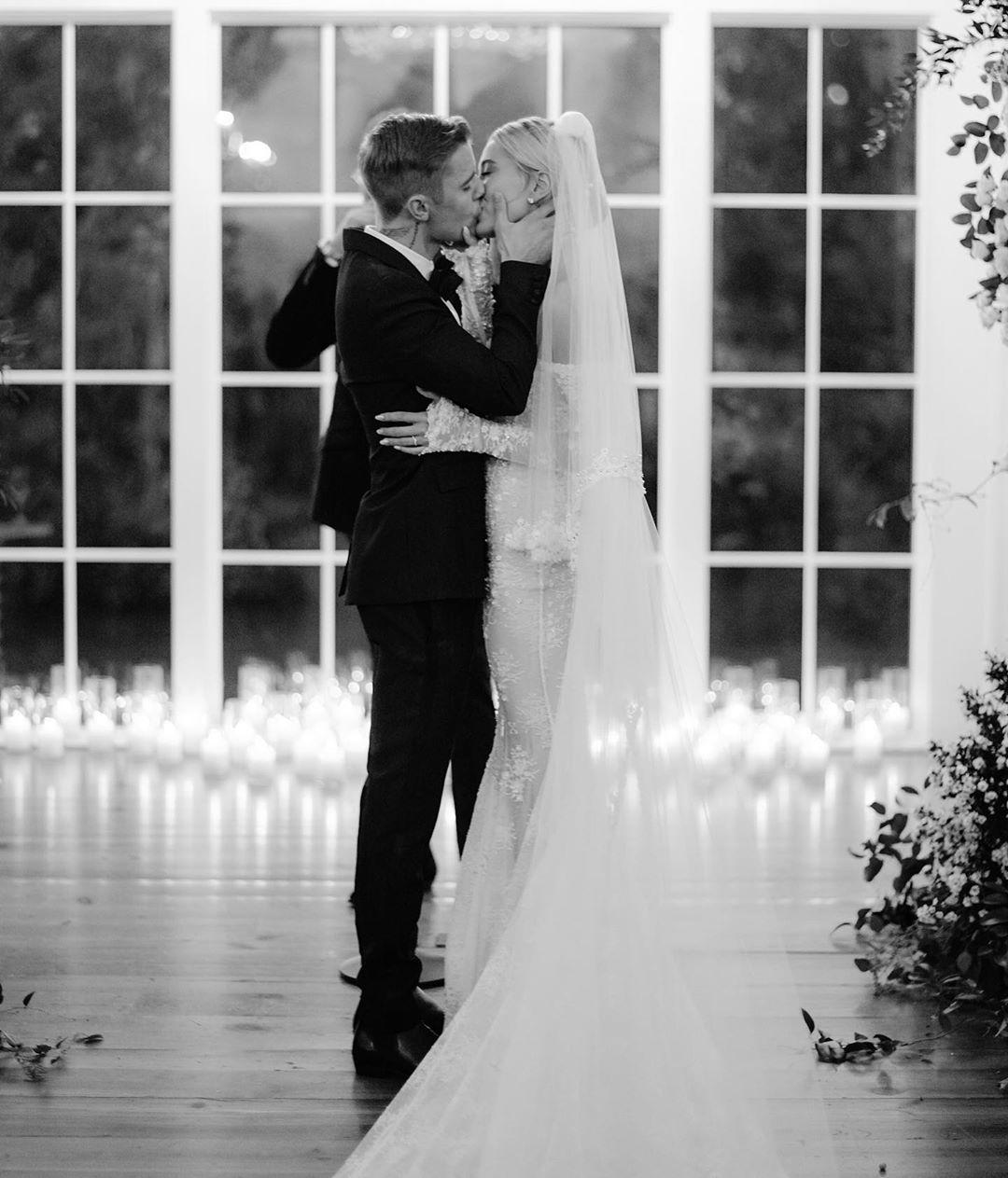 Azonos neműek házassága az Egyesült Királyságban