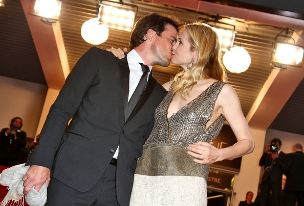 kelly rutherford and matthew settle relationship help