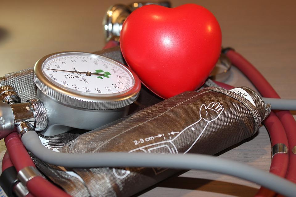 kardiológusok a magas vérnyomásról mi a magas vérnyomás 2 fokos szív mi ez