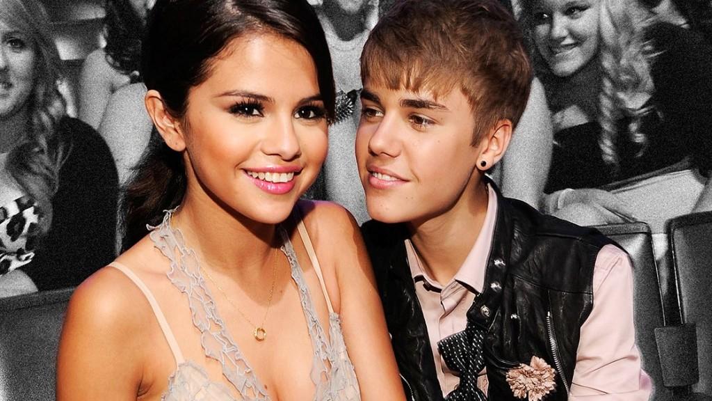 Selena gomez és Justin bieber, még mindig 2015-ig